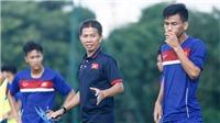 Hai đội Việt Nam lên đường trong ngày Độc lập, 'hàng thải' Thanh Hóa gia nhập Ligue 2