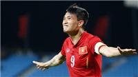 VFF đã chốt 99 % hợp đồng với HLV Park Hang Seo, tuyển Việt Nam nhớ Công Vinh