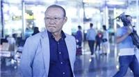 Xuân Trường có thể sang châu Âu, HLV Park Hang Seo tìm được phiên dịch