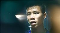 Quế Ngọc Hải khen hậu vệ Việt Nam, Hà Đức Chinh 'né' tập trung đội tuyển?