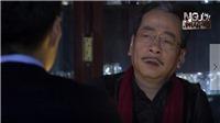 Tập 10 'Người phán xử': Lê Thành và Trần Tú thách thức 2 ông trùm