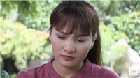 Tập 13 'Sống chung với mẹ chồng': Lý do con dâu chưa muốn đẻ