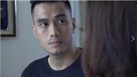 Xem tập 20 'Người phán xử': Vợ Phan Hải 'tuyên chiến' với cô bồ trơ trẽn muốn cướp cả con