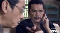Xem tập 23 'Người phán xử': Phan Thị quá sơ hở, Lương Bổng có chết?