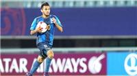 U20 Việt Nam đừng chủ quan trước U20 Honduras