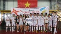 SEA Games 29 và người lao động Việt Nam