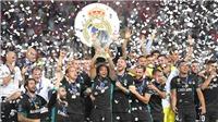 Đêm nay, Champions League khởi tranh: Các 'ông lớn' châu Âu đều có vấn đề