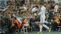 Real Madrid đang nợ Bale rất nhiều, nhưng Madridista thì chế nhạo anh