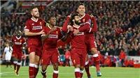Liverpool khó thành công vì thiếu thủ lĩnh