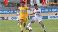 FLC Thanh Hóa trong cuộc đua vô địch V.League: Tài của 'bố già' Petrovic là chưa đủ