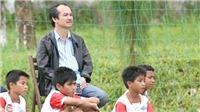 Bầu Đức thưởng 1 tỷ đồng cho đội U22 Việt Nam: 'Nghèo cũng quyết cho thằng Tèo đi học'