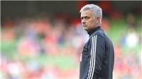 Mourinho thật sự giỏi hay chỉ là chuyên gia tiêu tiền săn danh hiệu?