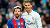 Có Messi, Ronaldo hay không, World Cup vẫn luôn tuyệt vời