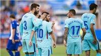 Metropolitano, Atletico và trận đấu biểu tượng của Atletico