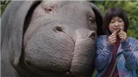 Vì sao phim hợp tác Mỹ - Hàn 'Okja' phải tạm dừng chiếu ở Cannes?