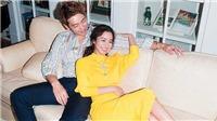 Con của Bi Rain và Kim Tae Hee sẽ có cuộc sống 'vương giả' thế nào?