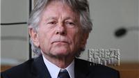 Ở tuổi 84, đạo diễn lừng danh Roman Polanski lại bị cáo buộc tấn công tình dục