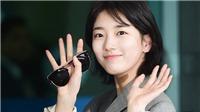 4 lý do giúp Suzy là nữ diễn viên nổi tiếng nhất hiện nay ở Hàn Quốc
