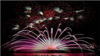 Hơn 129 tỷ đồng đầu tư cho Lễ hội pháo hoa quốc tế Đà Nẵng 2017