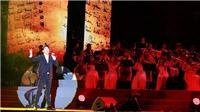Noo Phước Thịnh làm fan 'xốn xang' khi hát Nhớ về Hà Nội