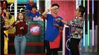 Noo Phước Thịnh có nhận lời 'thách đấu' nhóm nhạc đông nhất Việt Nam?