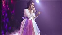 The Voice 2017: Han Sara hát 'Lạc trôi phiên bản Hàn', fan Sơn Tùng bàn tán