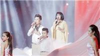 Giọng hát Việt: Thu Minh 'thiên vị' khi hát cùng Ali Hoàng Dương đêm nay?