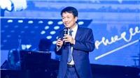 Nhạc sĩ Phú Quang tiết lộ lý do Ngọc Anh 3A 'vắng bóng'