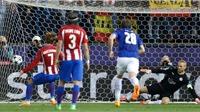 BIG BET: Dự đoán và tỉ lệ trận Leicester City - Atletico Madrid  (01h45, 19/4)