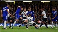 BIG BET: Dự đoán và tỉ lệ trận Chelsea - Tottenham (23h15, 22/4)