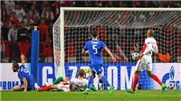 BIG BET: Dự đoán và tỉ lệ trận Juventus - Monaco (01h45, 10/5)