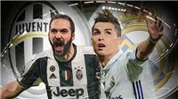 Chung kết Champions League: Real Madrid sẽ xóa bỏ lời nguyền nhà Đương kim vô địch?