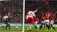 BIG BET: Dự đoán và tỉ lệ trận Southampton - Man United (21h00, 23/9)