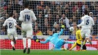 BIG BET: Dự đoán và tỉ lệ trận Dortmund - Real Madrid (01h45, 27/9)
