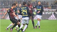 BIG BET: Dự đoán và tỉ lệ trận Inter Milan - AC Milan (01h45, 16/10)