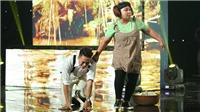 Cười xuyên Việt: 'Công tử' miền Tây nhất bảng triển vọng