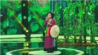 Thần tượng tương lai: NSND Thu Hiền 'nhí' bị loại