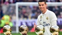 Pochettino: 'Real Madrid đang là đội bóng một ngôi sao'