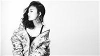 Nhật Thủy Idol thoát 'vùng an toàn' với single kể tình yêu 'sét đánh'