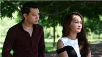'Sống chung với mẹ chồng': Phim Việt 'hiếm' hấp dẫn từ đầu đến... phút cuối!