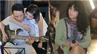 Thanh Lam như mới 18, Mỹ Linh - Anh Quân tình tứ tập nhạc