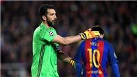 BÌNH LUẬN: Barca đã lãng phí những năm tháng đỉnh cao của Messi!