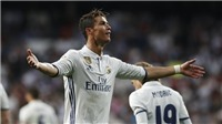 Cuộc đua La Liga: Real Madrid vẫn thắng. Barca chỉ còn biết cầu may. Vé xuống hạng đã có chủ