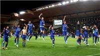 ĐIỂM NHẤN Monaco 0-2 Juventus: Dani Alves quá đẳng cấp. Higuain đã lột xác. Monaco vẫn còn non