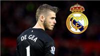 CHUYỂN NHƯỢNG ngày 4/6: Arsenal chồng thêm tiền mua Mbappe. Man United ra giá KHÔNG TƯỞNG cho De Gea