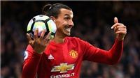 8 cầu thủ vẫn tỏa sáng dù đến Premier League ở giai đoạn muộn màng của sự nghiệp