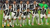 Juventus là tấm gương cho cả châu Âu về mua sắm cầu thủ