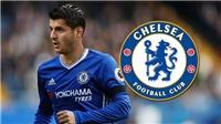 CHUYỂN NHƯỢNG ngày 12/7: Wenger thuyết phục Mbappe. Chelsea sợ bị hớt tay trên vụ Morata