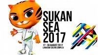 Bảng xếp hạng (BXH) bảng A môn bóng đá Nam U22 SEA Games 29 (2017)