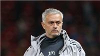 Tin HOT M.U 6/10: Mourinho mâu thuẫn với lãnh đạo vì Fellaini. Oezil 'bật đèn xanh' cho M.U